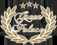 Hotel Green Palace, Shumen